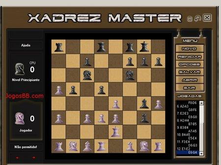 http://2.bp.blogspot.com/-wNXI-MjkNPA/Tu3bE_IjJcI/AAAAAAAAAPU/-JYfw1fu94w/s1600/xadrezmaster1.jpg