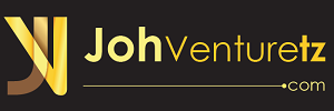 Joh Venture (Official Site)