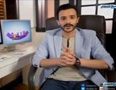 """برنامج الزفة """"2"""" مع عبد الرحمن مالك - حلقة الإثنين 6-7-02015"""