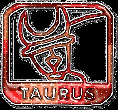RamalanBintang Taurus 2014