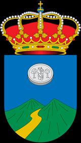 Ayuntamiento de Portaje