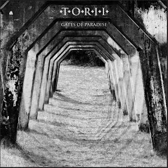 "Torii Bandcamp (""Gates Of Paradise"" Now Available)"