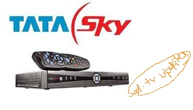 tata sky best set top box mpeg4, satellite set top boxes