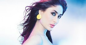 Make Body With Us: kareena kapoor workout and diet