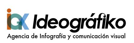 ideografiko