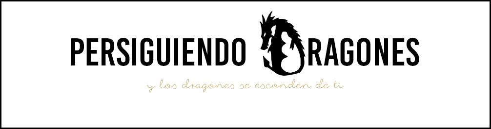 http://persiguiendodragones.blogspot.com.es/2015/03/grandes-esperanzas-de-charles-dickens.html