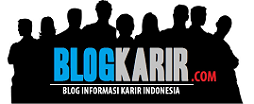 Blog Karir