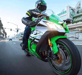 Berita otomotif itu menyeruak sesudah bos tim Kawasaki WSBK Guim Roda mengakui bakal terima motor anyar pada musim balap 2016.
