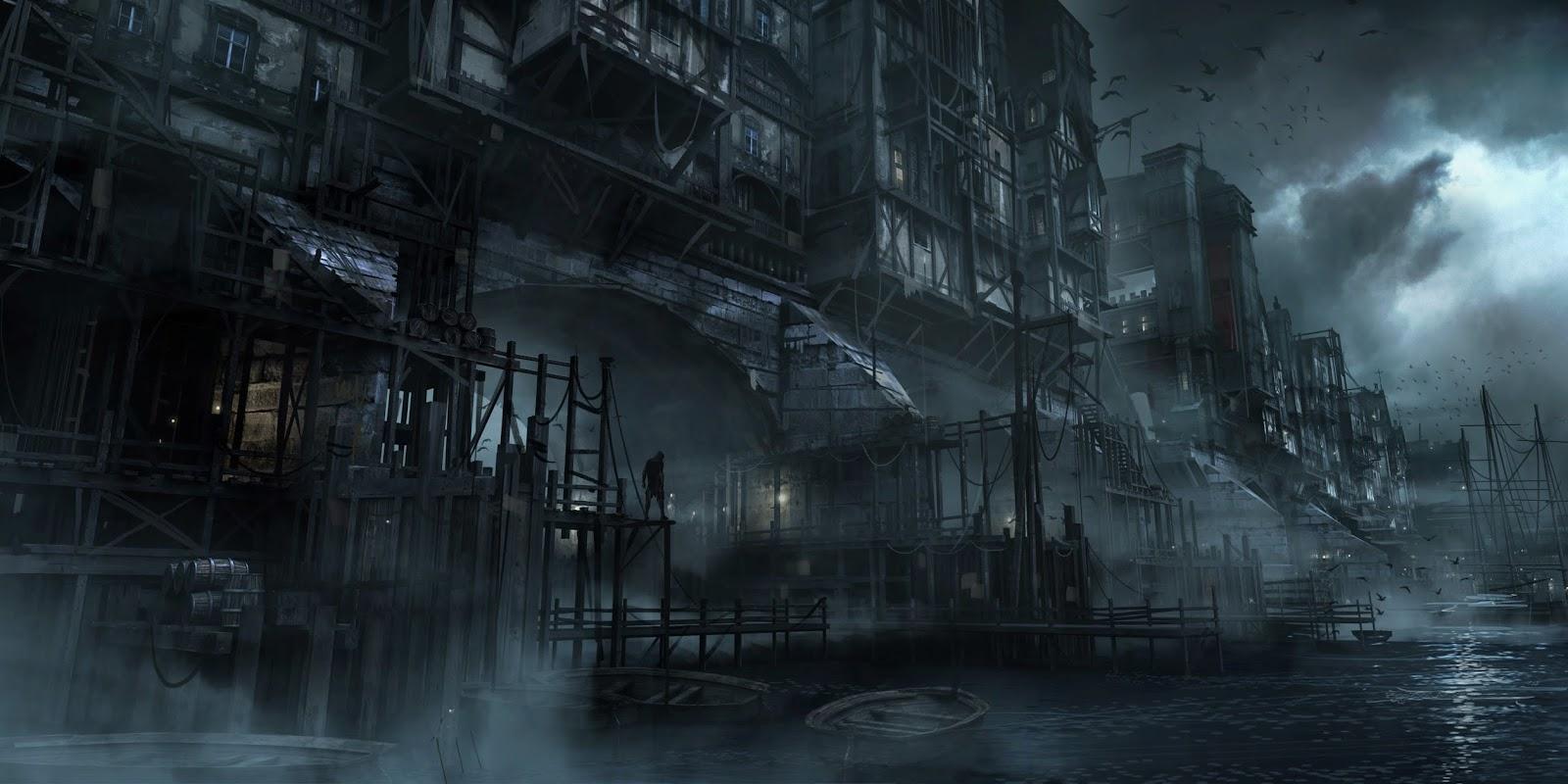 Grimus, la ville des forts. 1370999944-4979thief-e3-2013-online-concept-art-061113-ca06