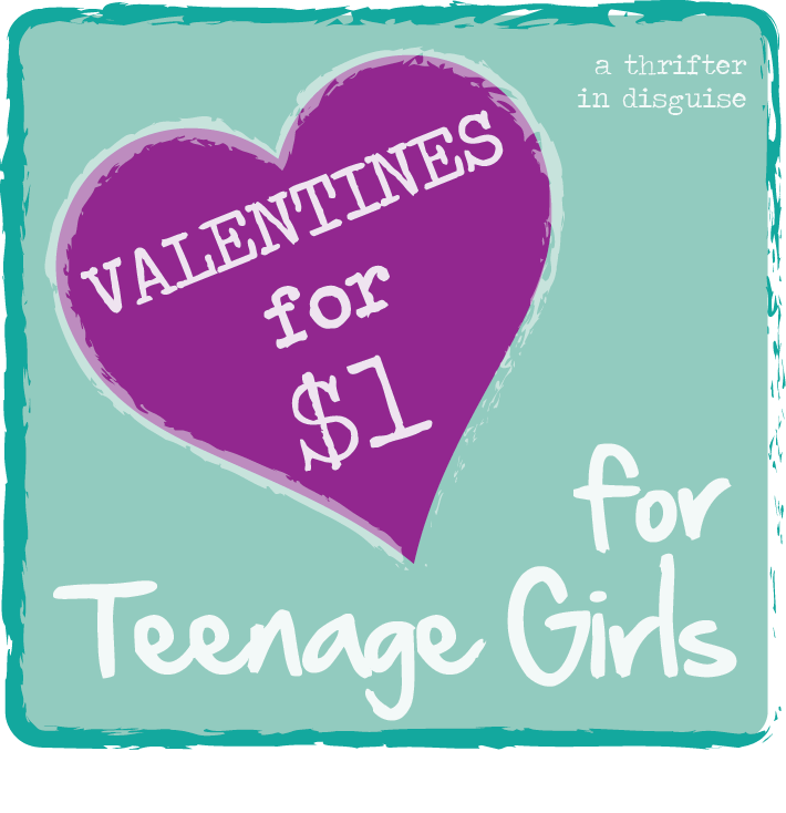 http://www.thrifterindisguise.com/2015/01/more-1-valentines-day-gifts.html