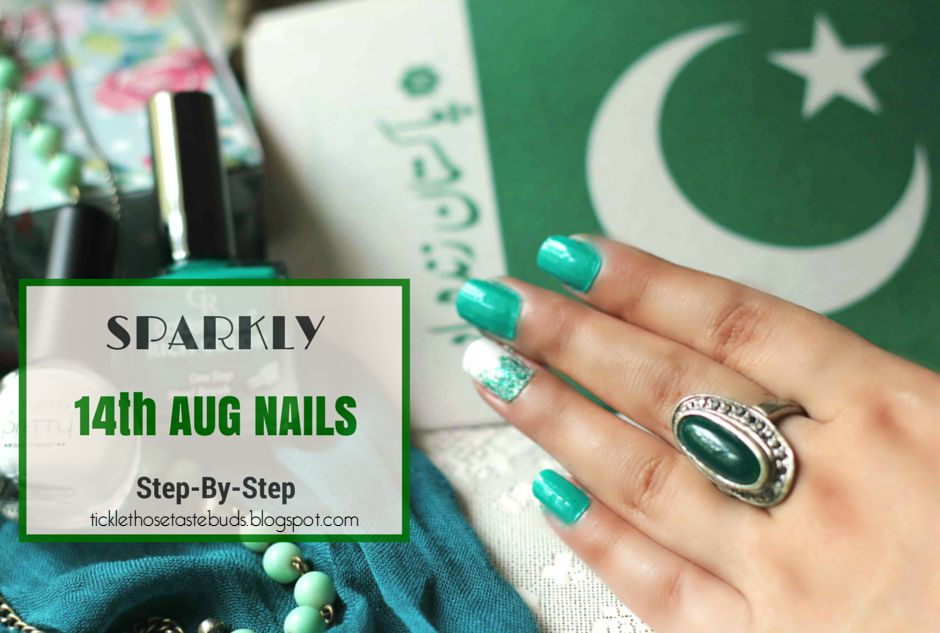 14-Aug-Nail-Art-Ticklethosetastebuds