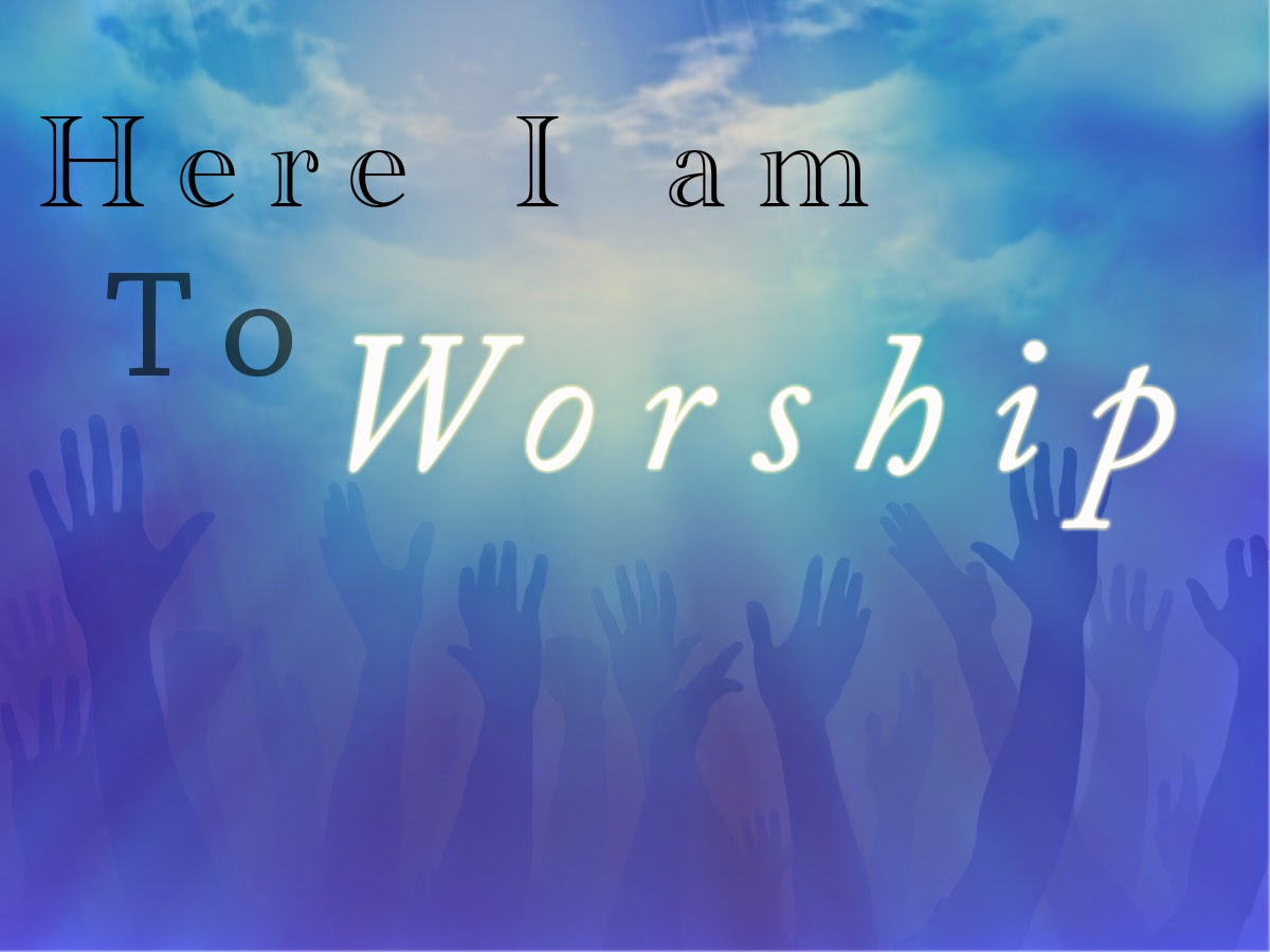 freechurchpics here i am to worship cross clipart no background crosses clipart with vines