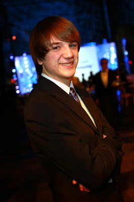 Jack-Andraka-Cancer