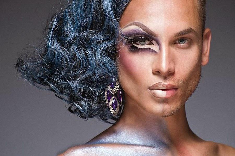transvestiti-zhizn-v-obraze