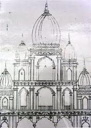 Sri Surabhi Kunja Math