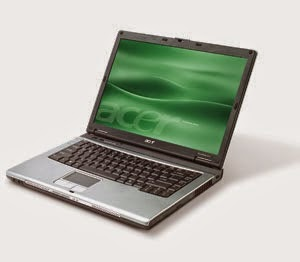Acer TravelMate 3210 DriversFor Windows XP