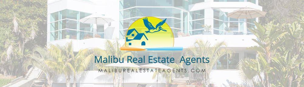 Malibu Real Estate Agents