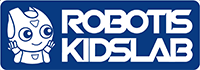 ROBOTIS KidsLab