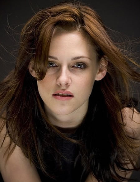Download this Kristen Stewart Mini Biography Part And Nice Wallpapers picture
