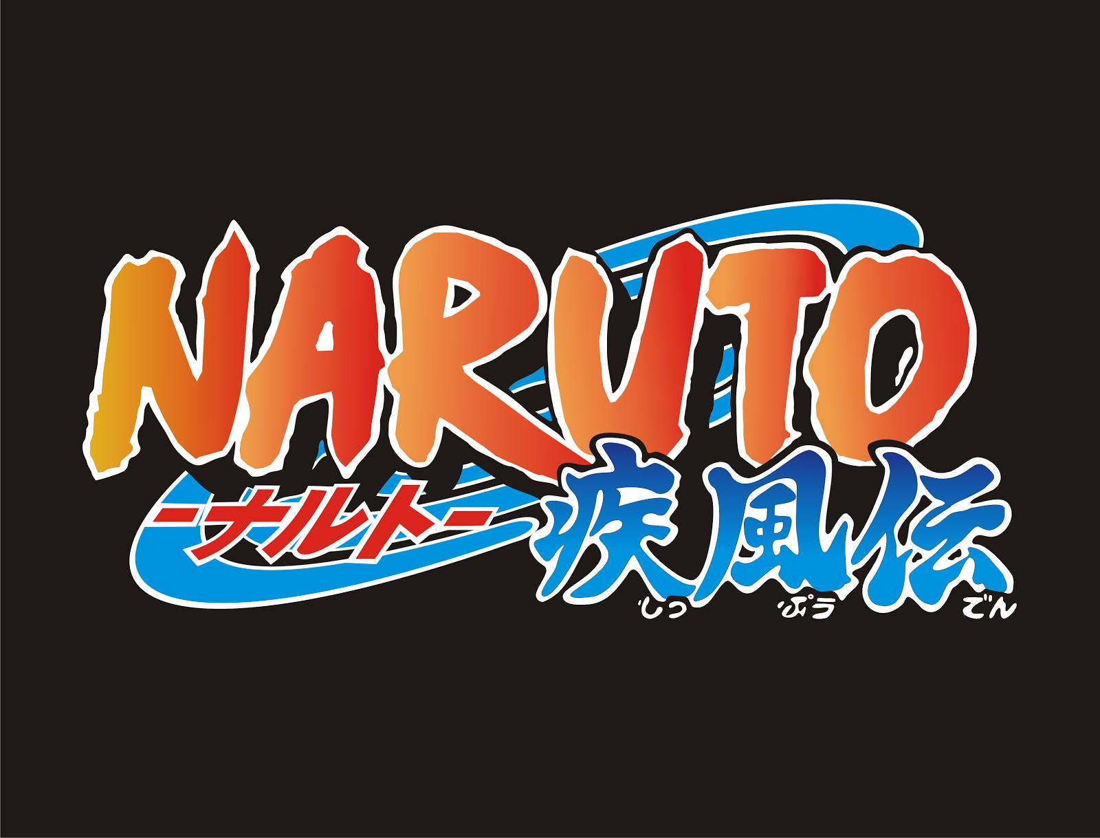 Naruto y Naruto Shippuden