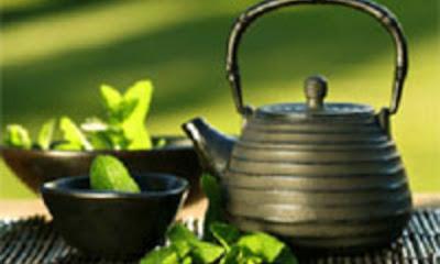 tea 11
