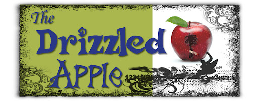 The Drizzled Apple
