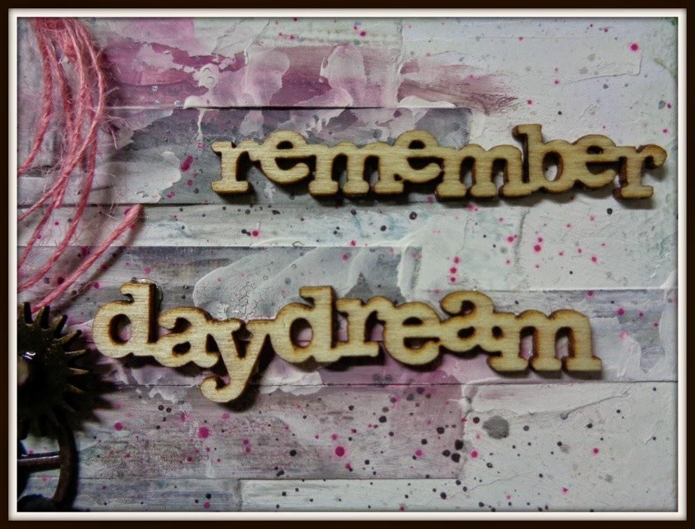 Remember a Daydream Remember+a+Daydream-4