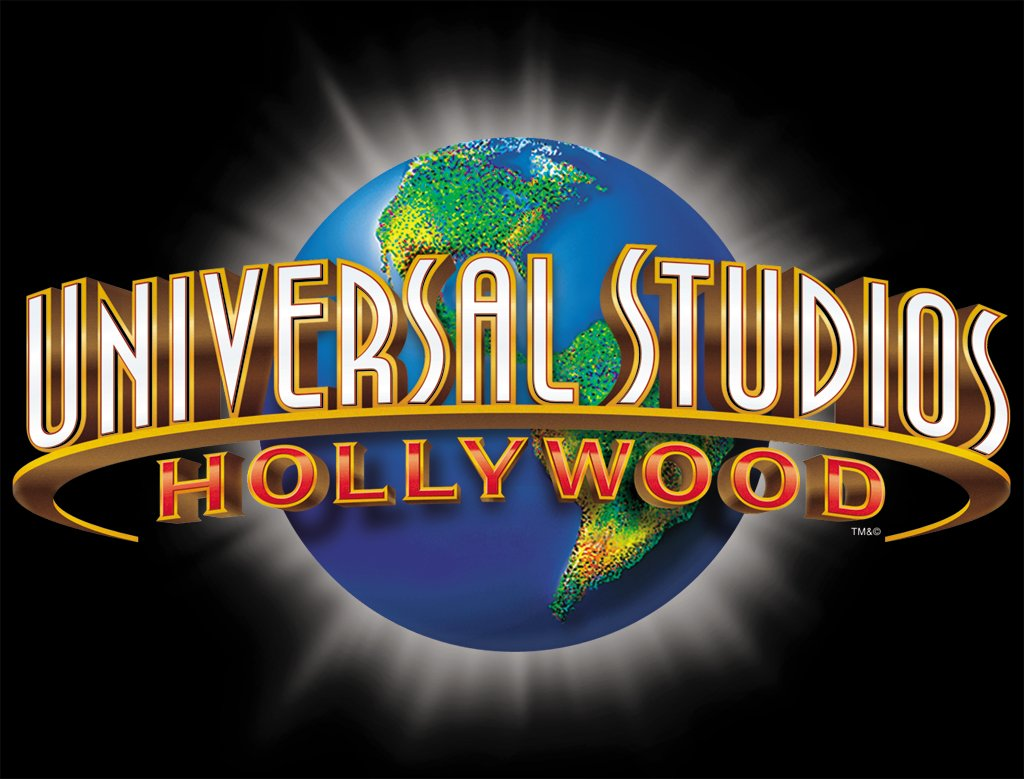 Universal Studios Coupon Code Caterpillar | Autos Weblog