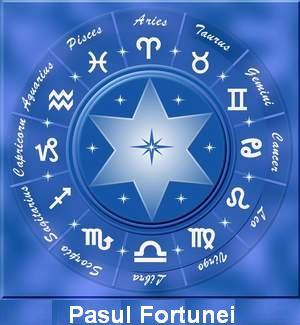 horoscop balanta urania zilnic