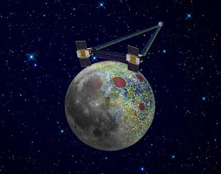 Moon's_gravity