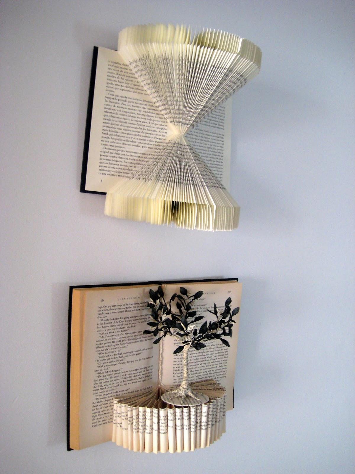 Malena Valc 225 Rcel Original Art Escultura De Papel Quot El