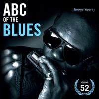 ABC of the blues volume 52