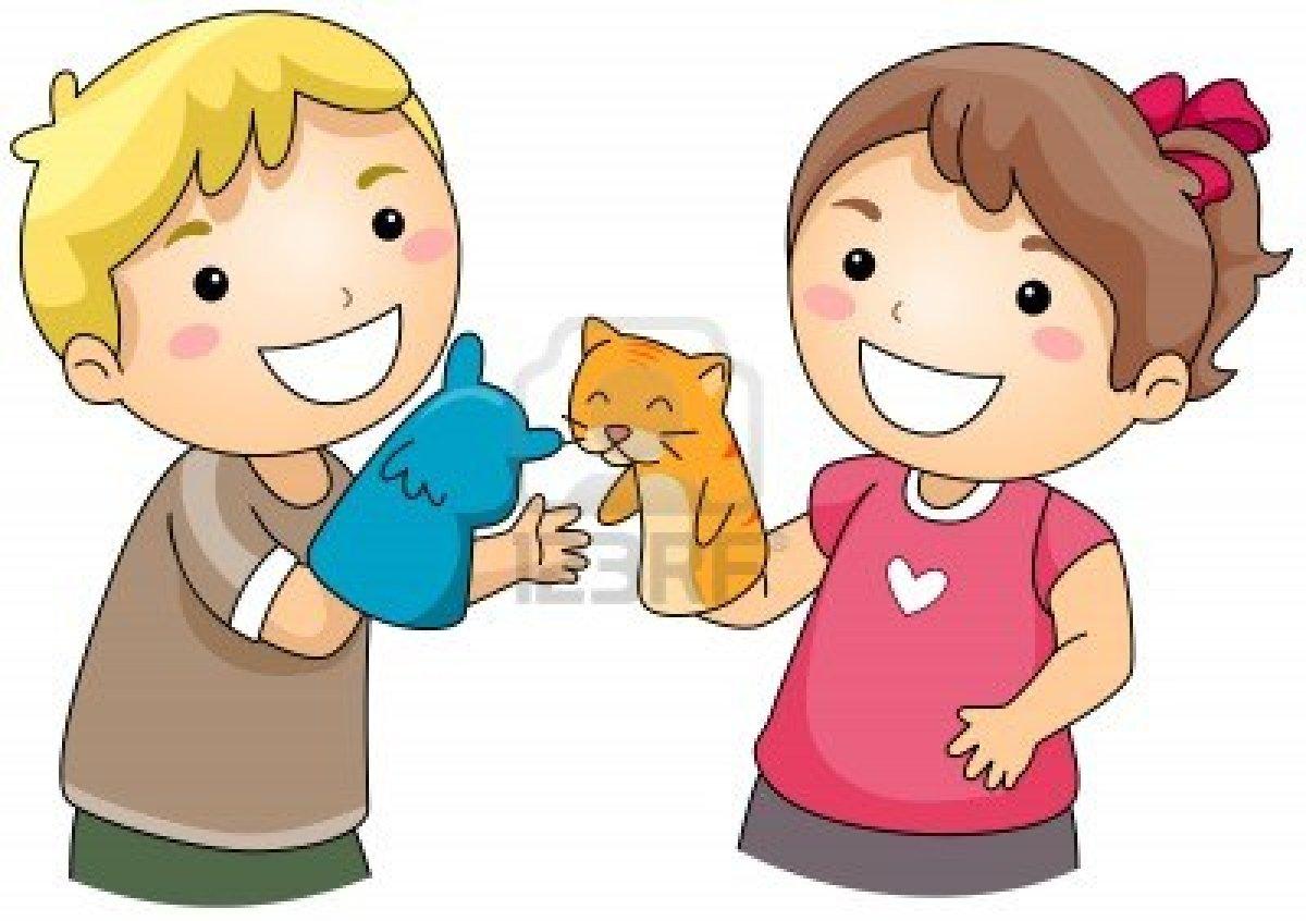 Pedadogia infantil for Aprendiendo y jugando jardin infantil