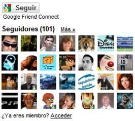 seguidores (101)