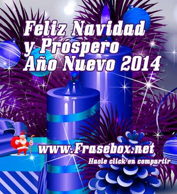 Descargar Frases Cristianas para Navidad y Año Nuevo 2014