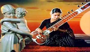 Naan Oru Sindhu Song HD | Sindhu Bhairavi