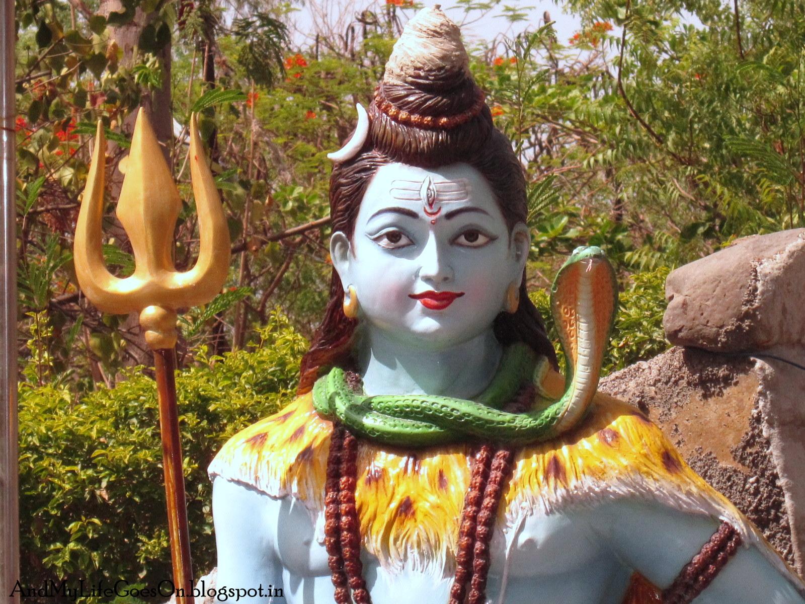 Lord Shiva Angry Angry lord shi.