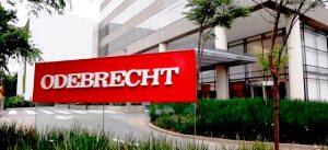 Pide Transparencia Internacional a México acciones y resultados sobre caso Odebrecht