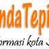 Daftar Nomor Telepon Taxi Di Samarinda