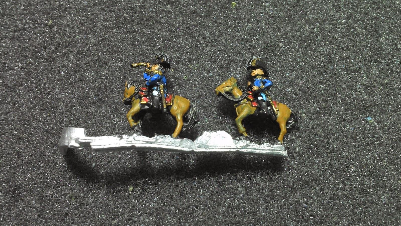 Peindre des figurines de 6mm Tuto+marron+1