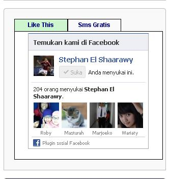 http://stephan-elshaarawy.blogspot.com/2012/11/cara-membuat-tab-view.html