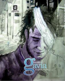 Gavia 6