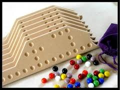 This Game Is Handmade And Can Be Found Online