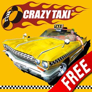 Crazy Taxi Lite (International) APK