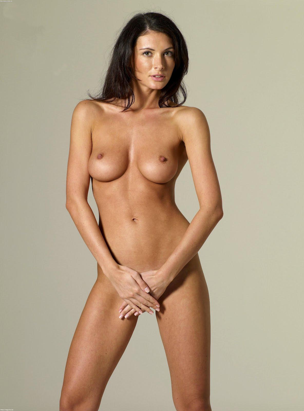 marian rivera nude adobe