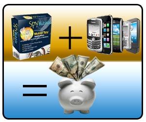 cheapest spy app for all phones