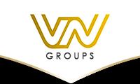 Vinhomes | Dự án căn hộ biệt thự villas condotel Vingroup
