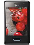 Harga LG Optimus L3 II E425