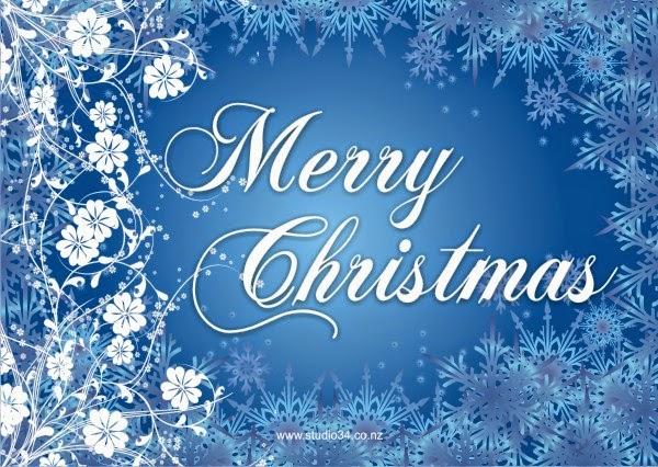 Thiệp giáng sinh dành tặng cho bạn bè ngày giáng sinh