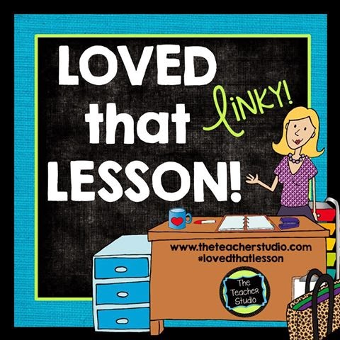 http://www.theteacherstudio.com/2014/10/octobers-loved-that-lesson-organizing.html